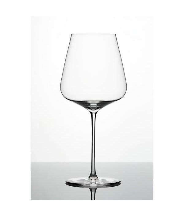 Glass ZALTO BORDEAUX Box 2