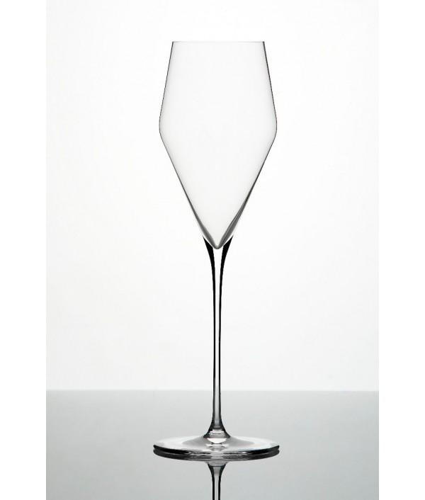 COPO ZALTO Champagne CX.2