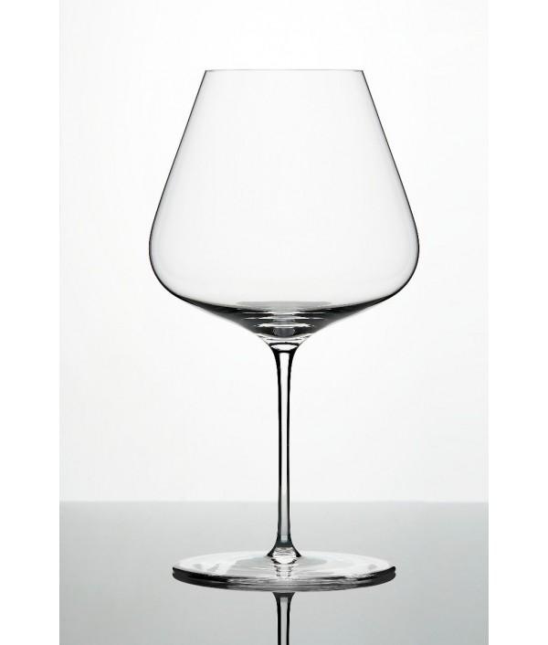 Wine Glass ZALTO Burgundy CX.2