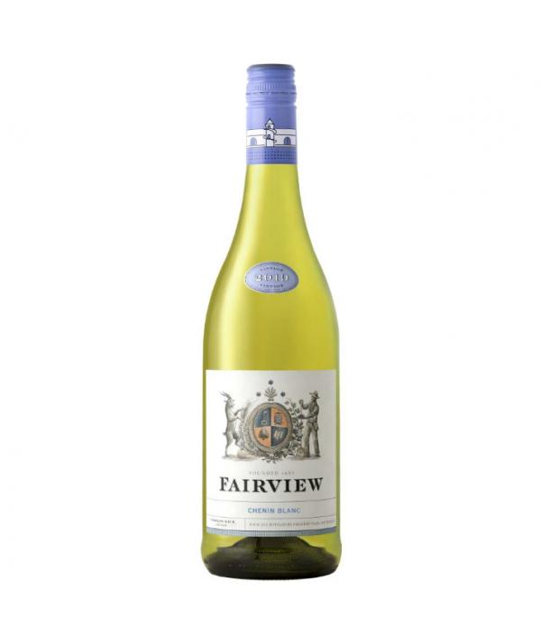 FARMVIEW Chenin Blanc 2019 - South Áfri...