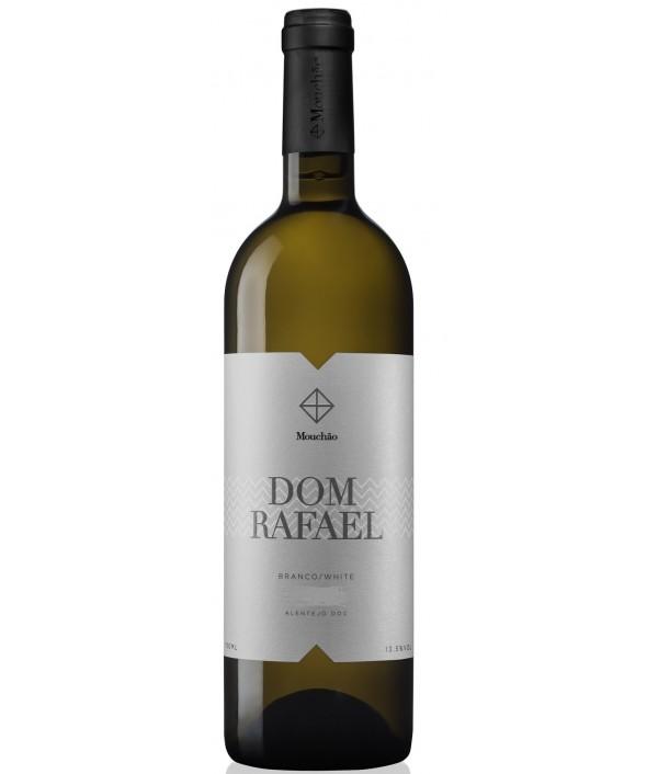 DOM RAFAEL bº 2018 - Alentejo