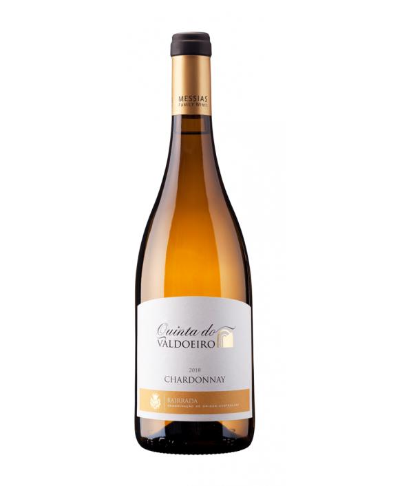QUINTA DO VALDOEIRO Chardonnay...