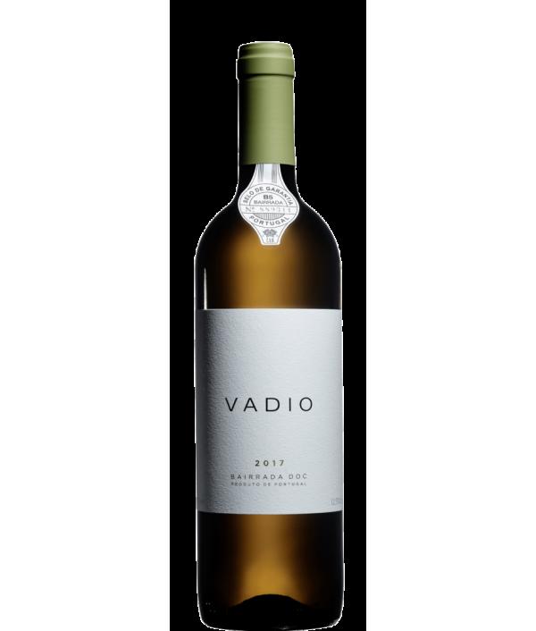 VADIO bº 2017 - Bairrada