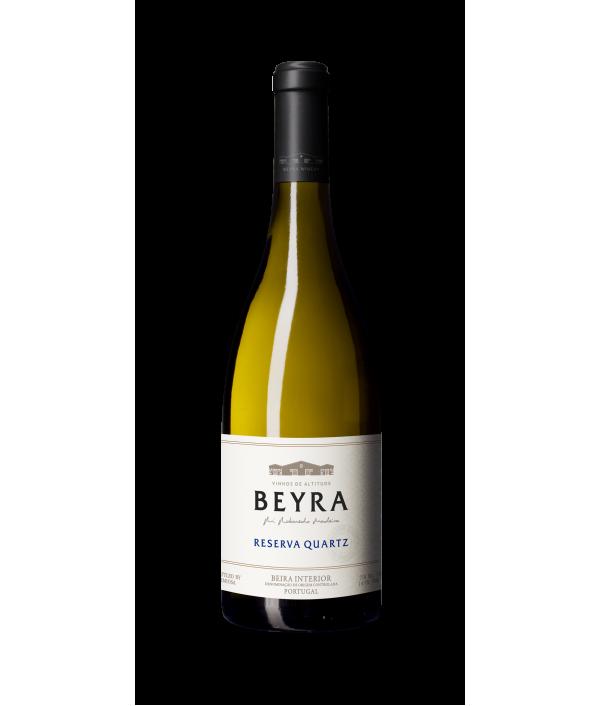 BEYRA Quartz Reserva bº 2018 - Beiras