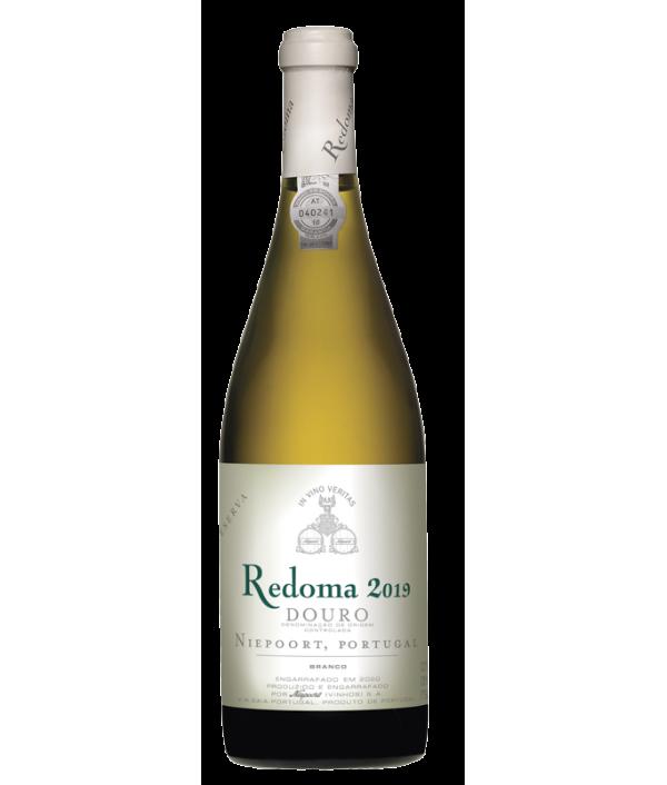 REDOMA Reserva bº 2019 - Douro
