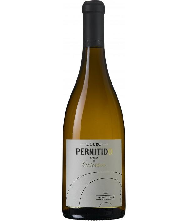 PERMITIDO Centenária bº 2019 - Douro