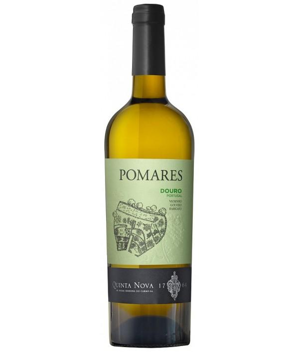 POMARES bº 2020 - Douro