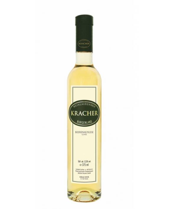 KRACHER Beerenauslese Cuvée 2016 - Aust...