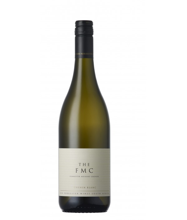 THE FMC Chenin Blanc º 2015 -...