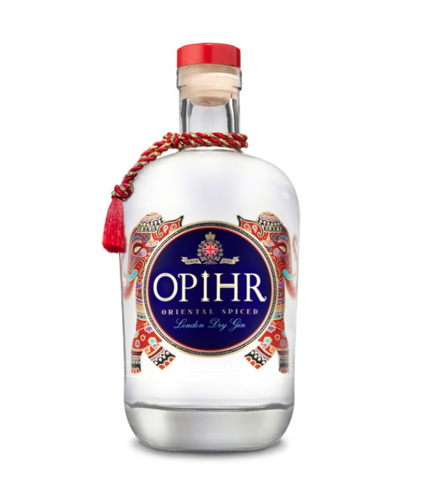 OPHIR