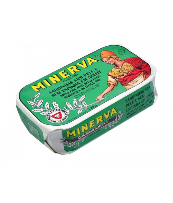 CONSERVE Minerva Skinless and Pimple-Fre...