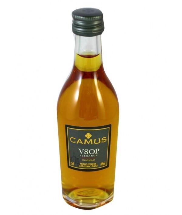 Cognac CAMUS VSOP Mini