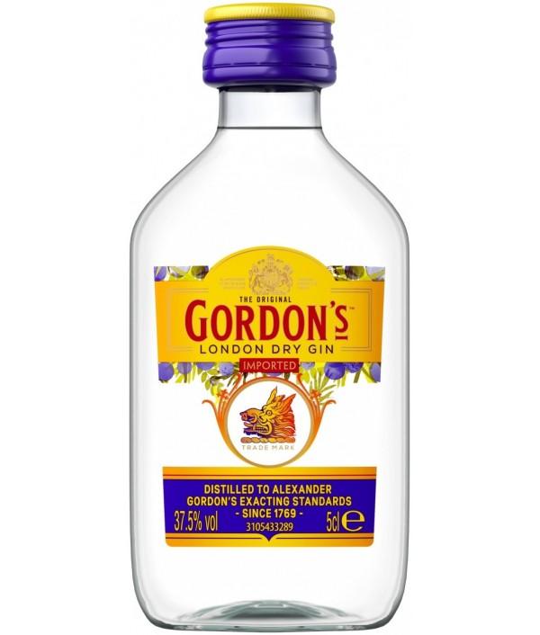 Gin GORDON'S Mini