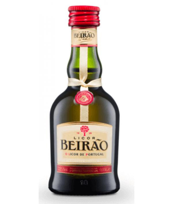 Liquor BEIRÃO Mini