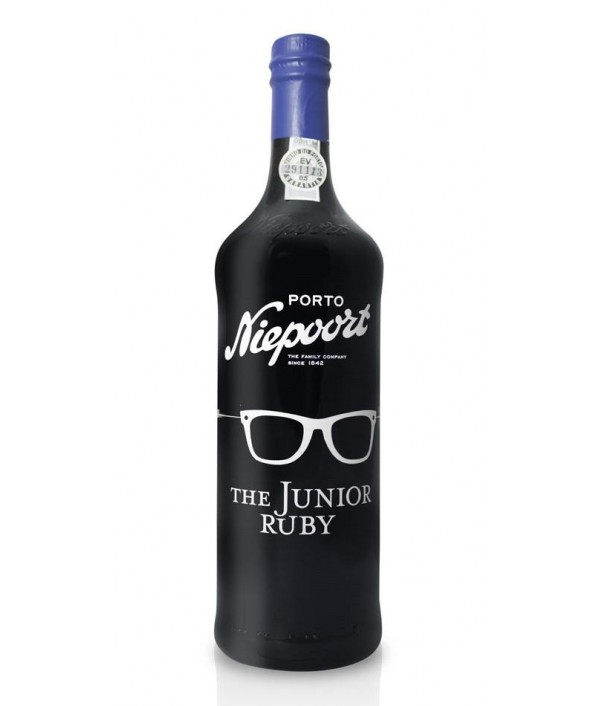 NIEPOORT Junior