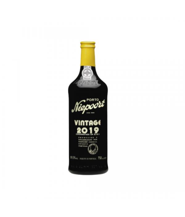 NIEPOORT Vintage 2019 (PRIMEUR)