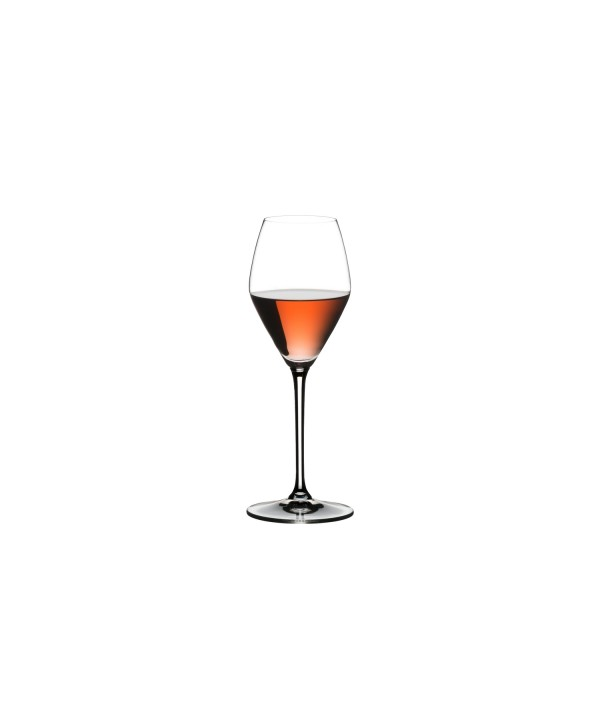 Glass RIEDEL Extreme Rosé Champagne / R...