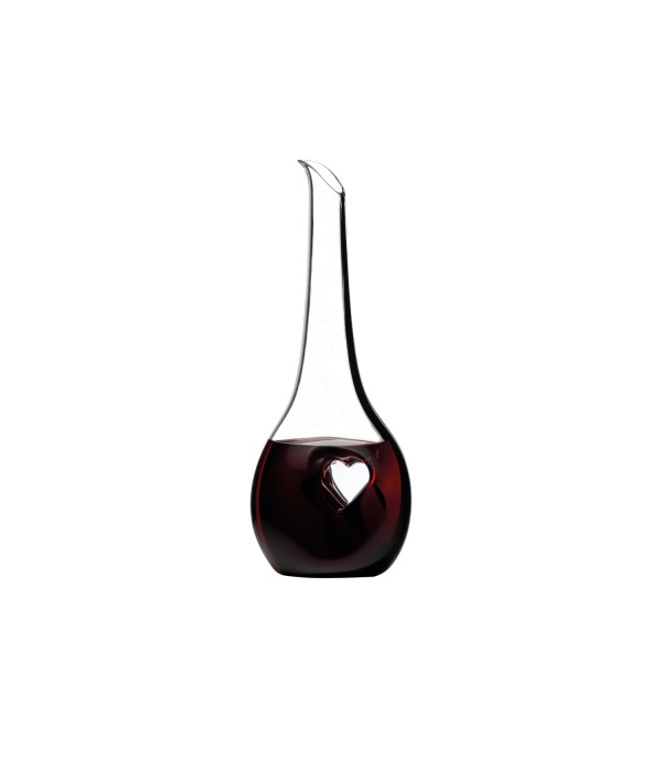 Decanter RIEDEL Black Tie Bliss 2009/03