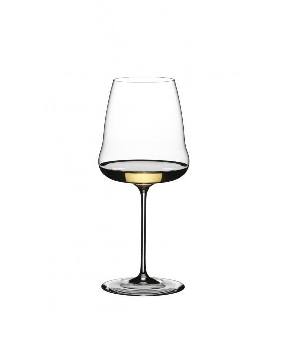 RIEDEL Winewings Chardonnay 1234/97