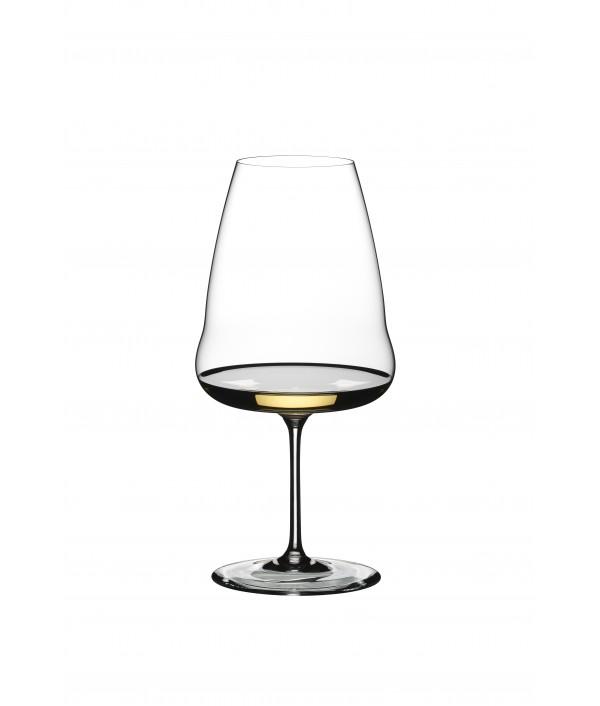RIEDEL Winewings Riesling 1234/15
