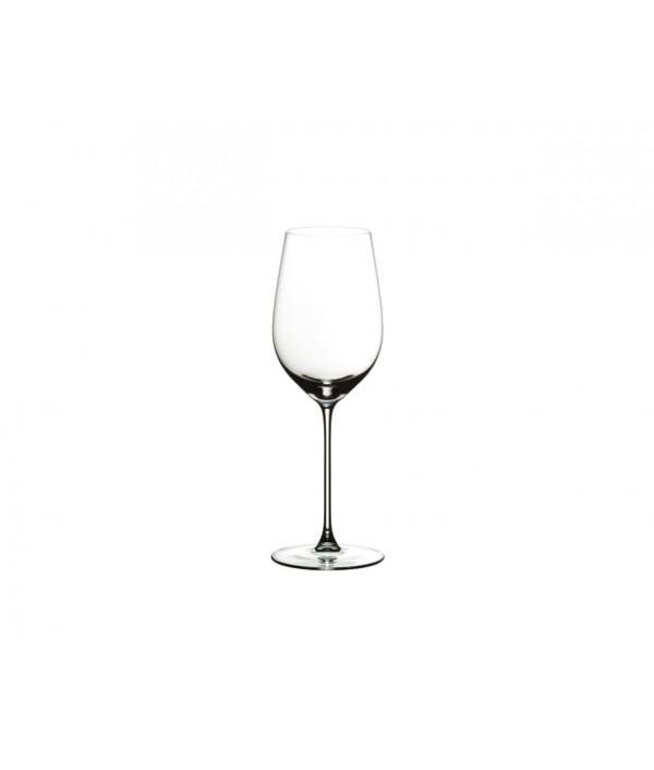 Glass RIEDEL Veritas Riesling / Zinfandel 6449/15