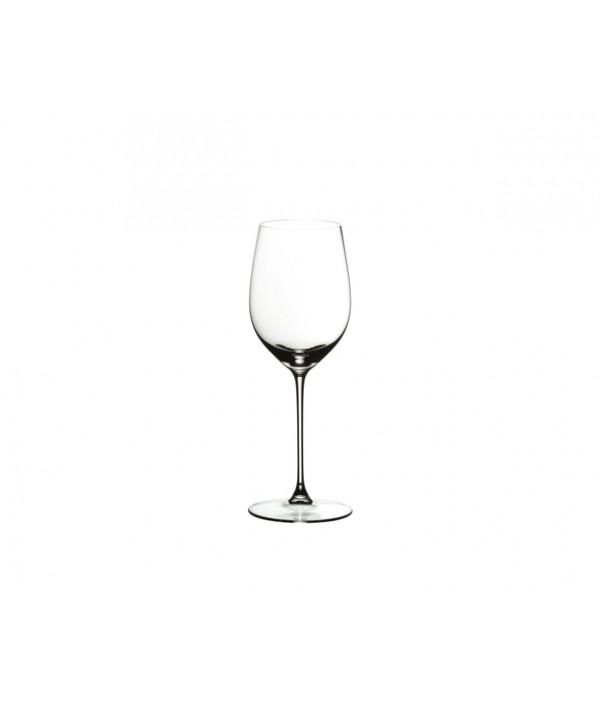 Glass RIEDEL Veritas Viognier / Chardonn...