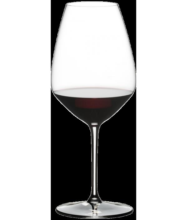 Glass RIEDEL Extreme Syrah 4441/32