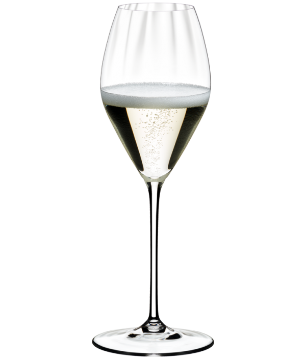 Glass RIEDEL Performance Champagne 6884/...