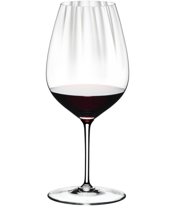 Glass RIEDEL Performance Cabernet / Merl...
