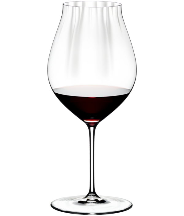 Glass RIEDEL Performance Pinot Noir 6884...