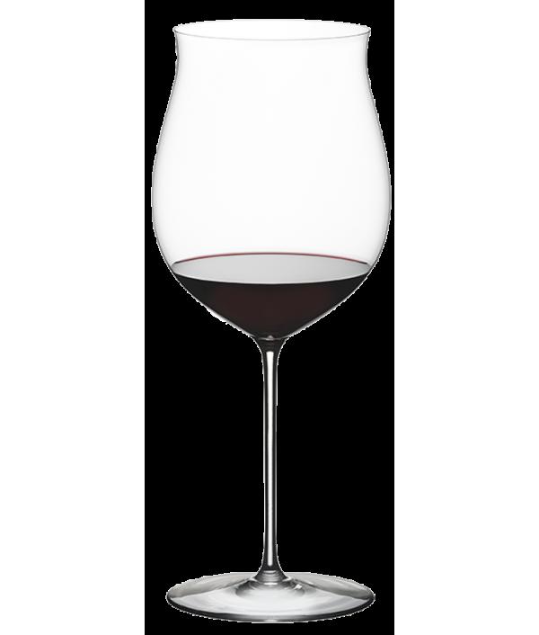 Glass RIEDEL Superleggero Burgundy Grand...