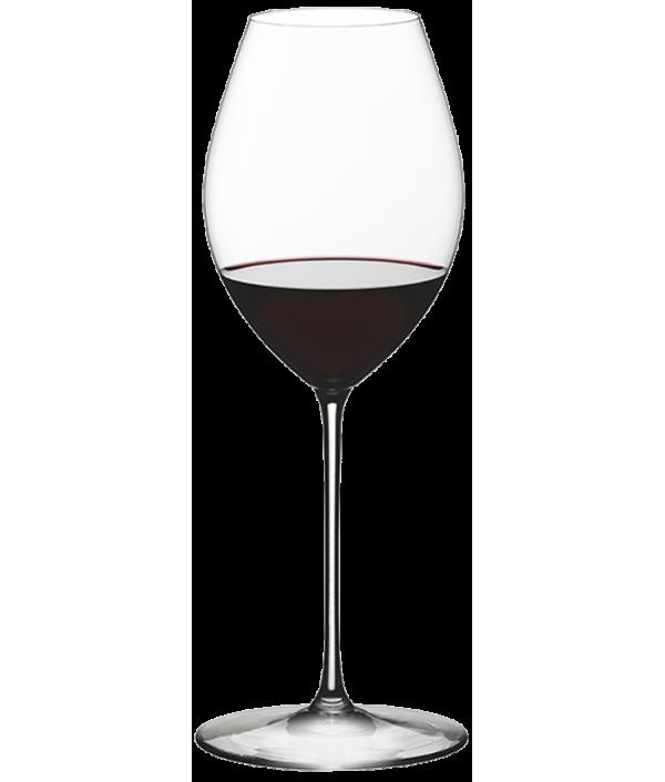 Glass RIEDEL Superleggero Hermitage / Sy...