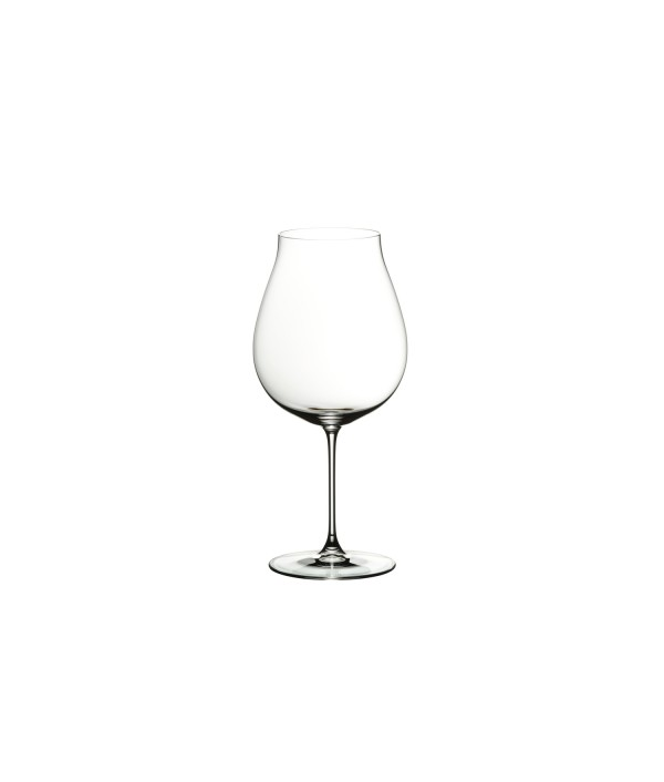 Glass RIEDEL New World Pinot Noir 6449/6...