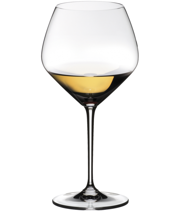 Glass RIEDEL Extreme Oaked Chardonnay 44...