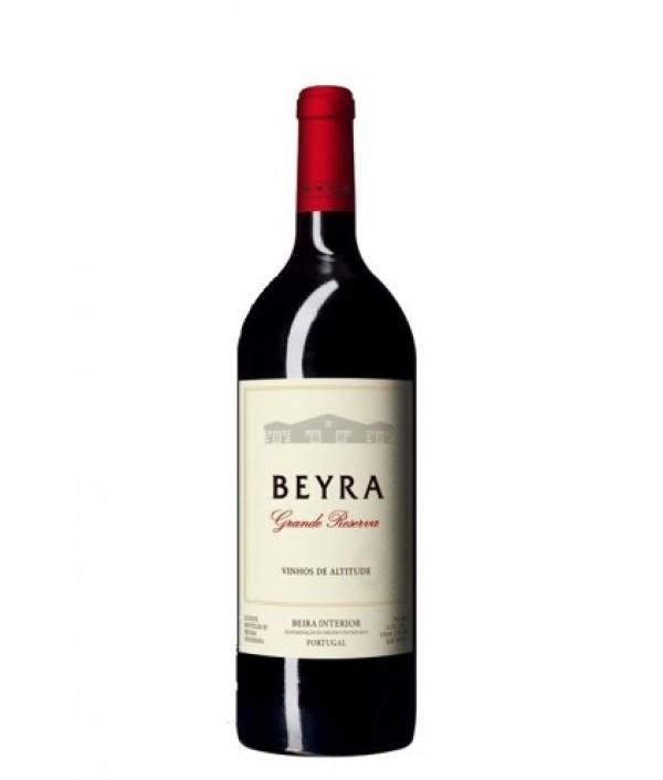 BEYRA Grande Reserva tº 2015 - Beiras