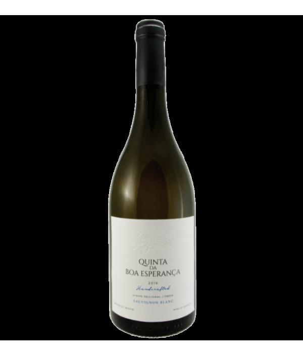 QUINTA DA BOA ESPERANÇA Sauvignon Blanc...