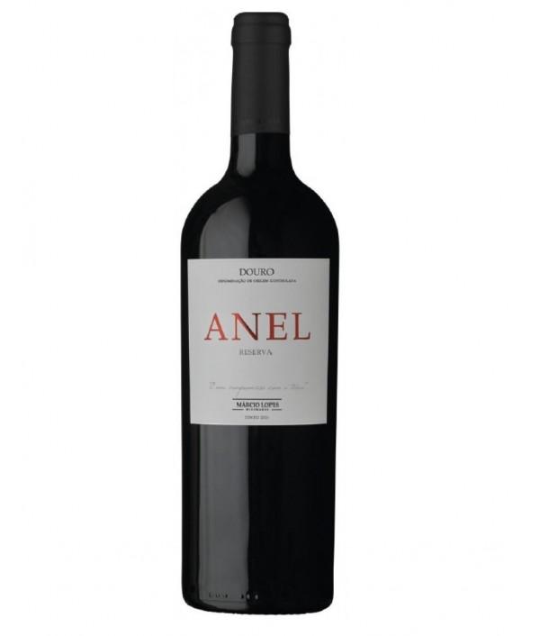 ANEL Reserva tº 2017 - Douro