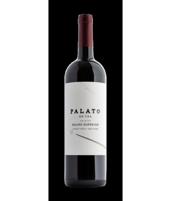 PALATO DO CÔA tº 2018 - Douro