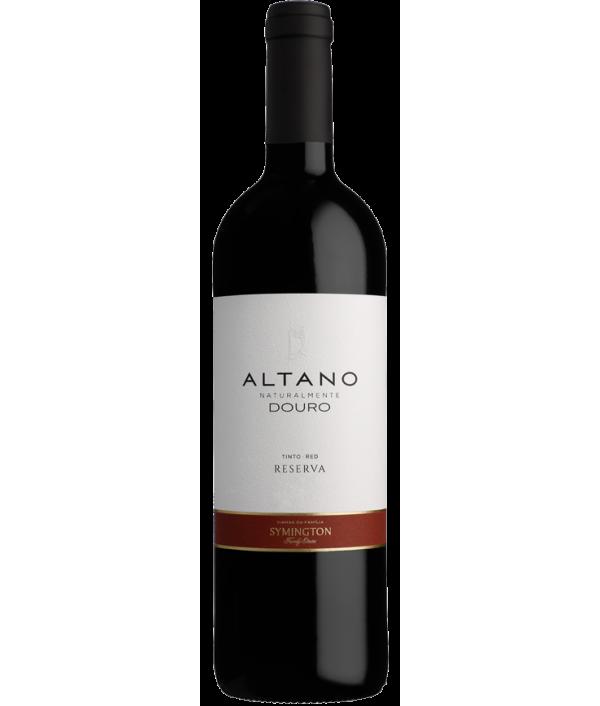 ALTANO Reserva tº 2016 - Douro