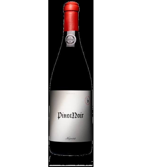 NIEPOORT Pinot Noir tº 2019 - Douro