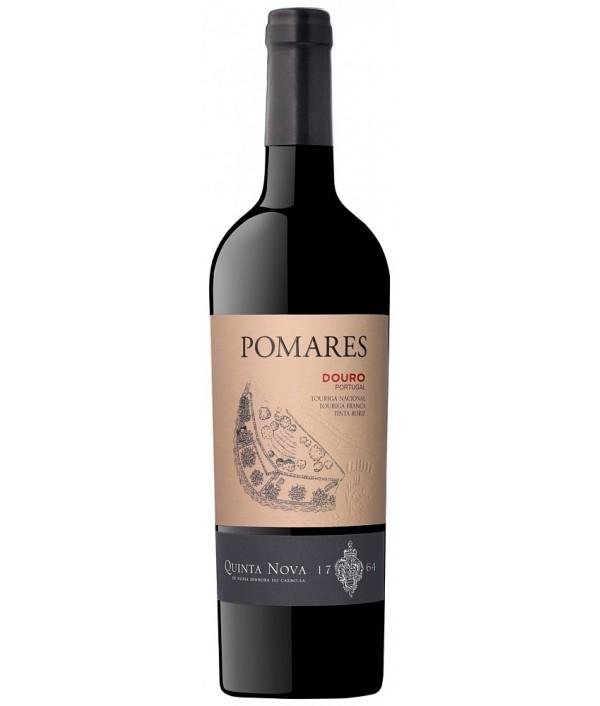 POMARES tº 2019 - Douro