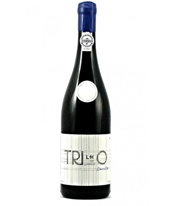 TRILHO em Pormenor tº 2016 - Douro