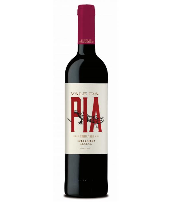 VALE DA PIA red 2019