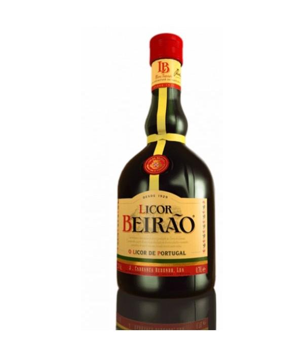 BEIRÃO