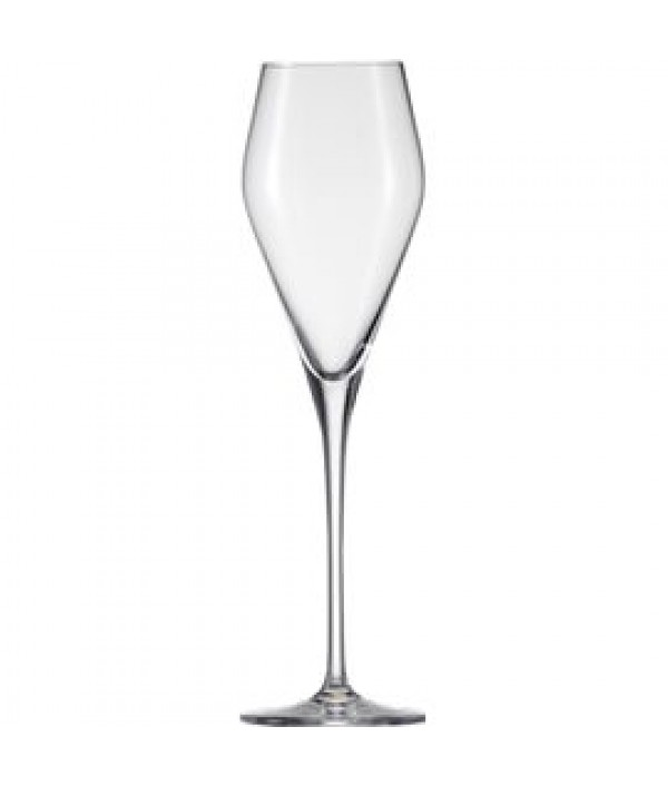 Glass SCHOTT ZWIESEL Champagne 8790/77