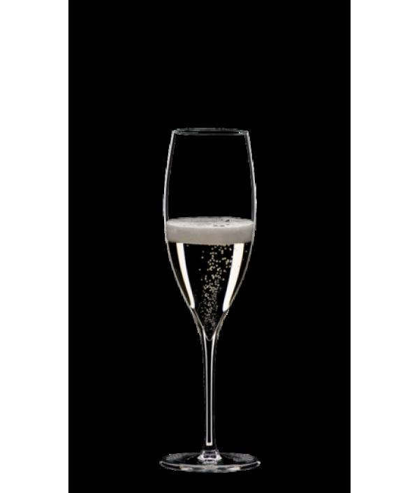 Copo RIEDEL Grape Champagne 6404/28