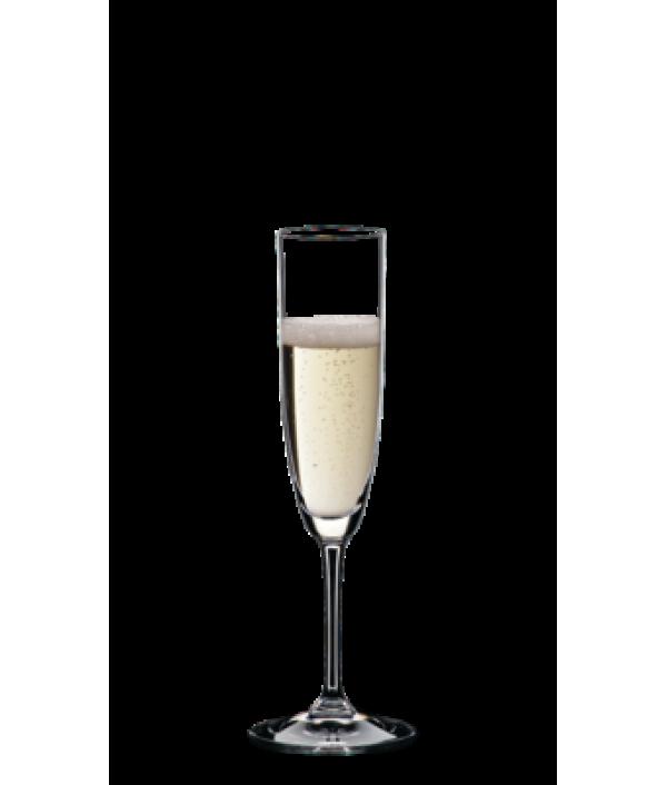 Glass RIEDEL Vinum Champagne 6416/8