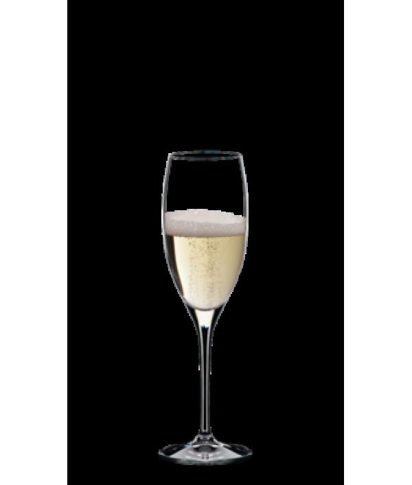 Glass RIEDEL Vinum Prestige Cuvée 6416/...
