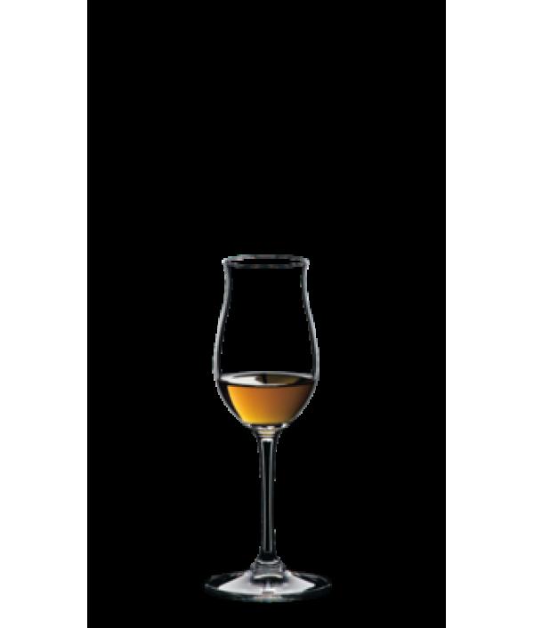 Glass RIEDEL Vinum Cognac Hennessy 6416/...