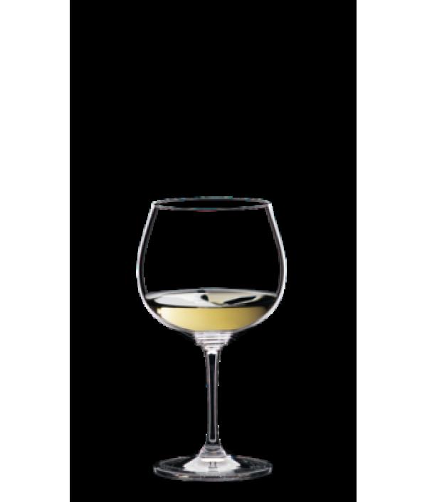 Glass RIEDEL Vinum Montrachet 6416/97